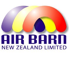 Air_barn_logo.jpg