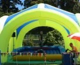 Airbarn_inflatable_shelter_with_mechanical_surfboard_1.JPG