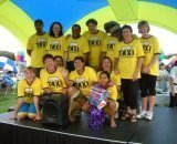 Rockup Photo Gallery Fun Activities Events Team Building