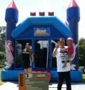 Bouncy Castle 03-52