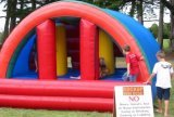 Bouncy_Castle_with_cover_1.jpg