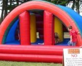 Bouncy_Castle_with_cover_4.jpg