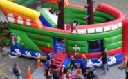 Pirate_Ship_for_Birthday_Party_with_climb_and_slide_4.JPG