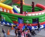 Pirate_Ship_for_Birthday_Party_with_climb_and_slide_5.JPG
