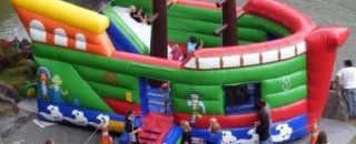 Pirate_Ship_for_Birthday_Party_with_climb_and_slide_6.JPG