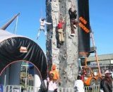 Kids_fair_rock_climbing_wall_5.jpg