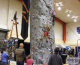 NZ_Outdoor_expo_2009_1.jpg