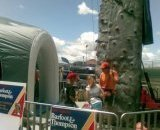 ROCKUP_sponsored_rock_wall_event_1.jpg