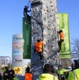 ROCKU_rock_wall_Christchurch_2_1_2.jpg
