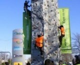 ROCKU_rock_wall_Christchurch_3.jpg