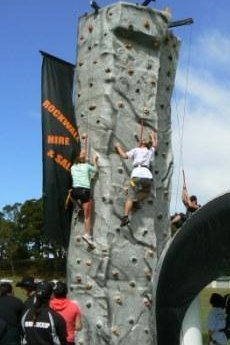 Rockclimbing_Wall_Team_Building_Event_1.JPG