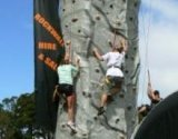 Rockclimbing_Wall_Team_Building_Event_3_1.JPG