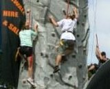 Rockclimbing_Wall_Team_Building_Event_4.JPG