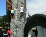 Rockclimbing_Wall_Team_Building_Event_5.JPG