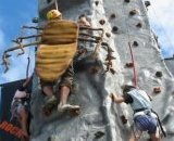 rock_climbing_at_te_kuiti_muster_event_1.jpg