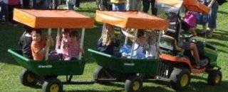 Safari_Kids_Train_Ride_2.jpg
