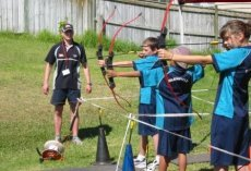 Archery_School_camp_activity_1.jpg