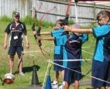 Archery_School_camp_activity_2.jpg