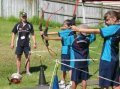 Archery_School_camp_activity_3.jpg