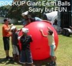Earthball_EOTC_activity_2_1.jpg
