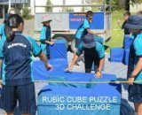 Rubic_cube_puzzle_great_school_camp_challenge_3.jpg