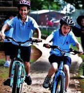 kids_cycling_kids_on_bikes_1.jpg
