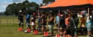 Archery_6_Stands___Instructor_3.jpg