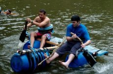 Raft_Building_Race_3.jpg