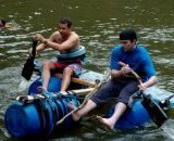 Raft_Building_Race_5.jpg