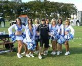 Skycity_Cheerleaders_with_ROCKUP_crew_2.JPG