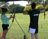Team_Building_Archery_4_2.JPG