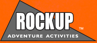 ROCKUP NORTH Ltd